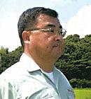 榊秀夫社長
